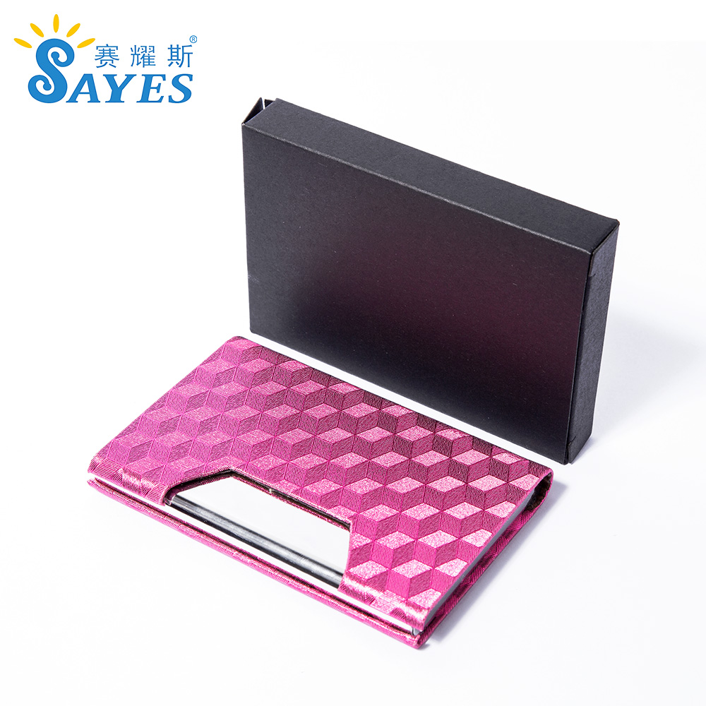 Wholesale business card stand holder - Online Buy Best business ...