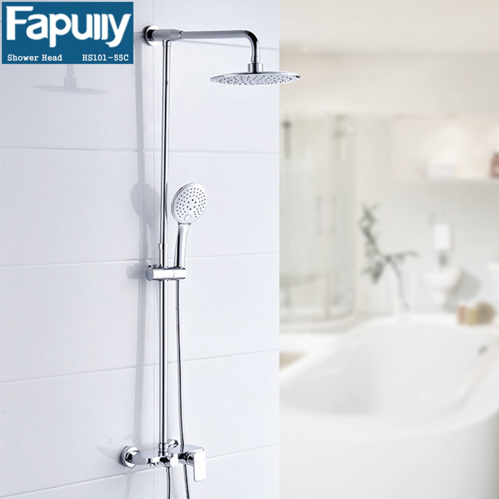 Plumbing Shower Fixtures, Plumbing Shower Fixtures Suppliers and ...