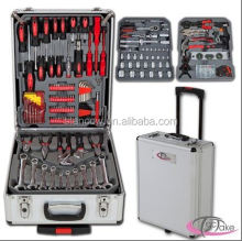 251 tool set stock(2013 new item;Trolley)