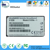 Hot offer huawei e1220 3G module ultrastick for mobile broadband