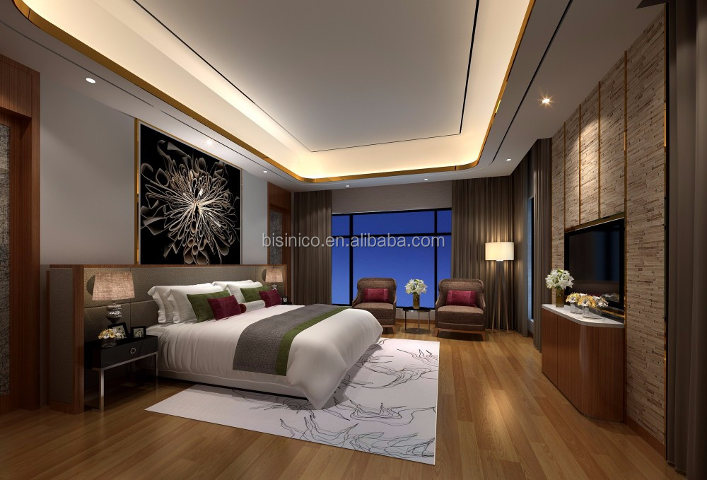 Building And Landscape High Definition 3D Rendering Design Service