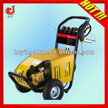 2013 hot sale high pressure mobile water cleaning equipment and names