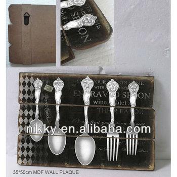 Wooden plaque wholesale wood craft supplies buy art for Wooden craft supplies wholesale