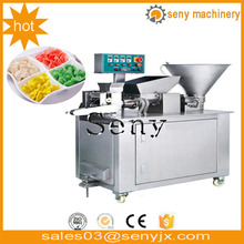 meat Samosa Forming Machine,samosa pastry making machine,pierogi dumpling machine