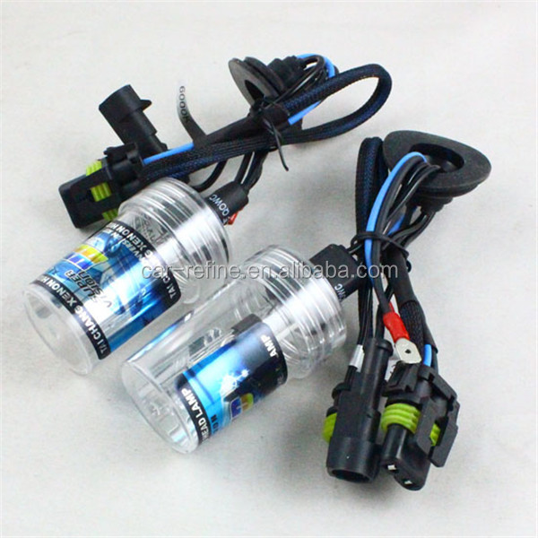 auto parts 35w ac slim car hid xenon kit h7 6000k ,h7 hid xenon lamp,hid h7