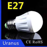 high quality assurance e27 holder epistar smd 2835 2years warranty led lamps 12w led light bulb with e19 base