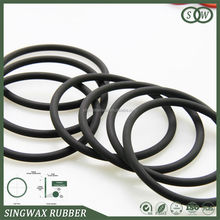 china manufacturer mechanical seal rubber cars o rings