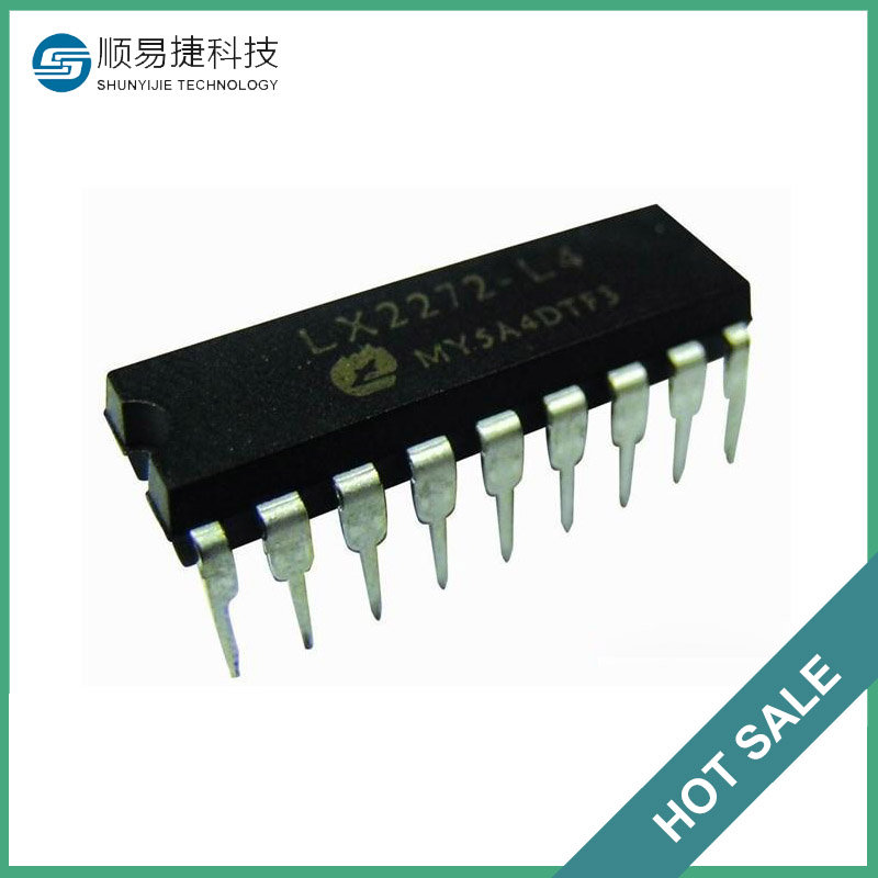 Amplifier ic Integrated Circuits Active Electronic Components