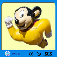 Mickey Large Helium Balloons China XPIH-22