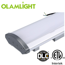 2ft 3ft 4ft 5ft LED High Bay Light Linear Industrial Light 150W 200W
