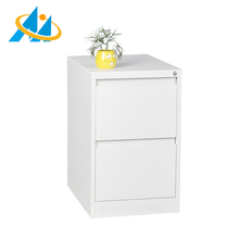 China supplier wholesale classic design two-layer cash drawer cabinet