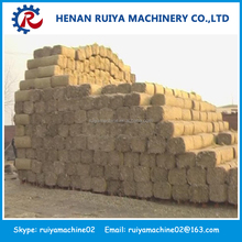 Cheap Prices pine straw baler for sale