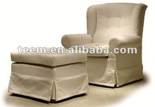 euro luxury sofa NO.1 pu sofas asian style