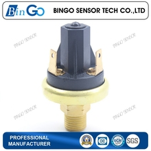 adjustable air compressor vacuum pressure switch PS-M4V