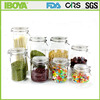 /product-detail/cookie-food-glass-storage-containers-60016040023.html