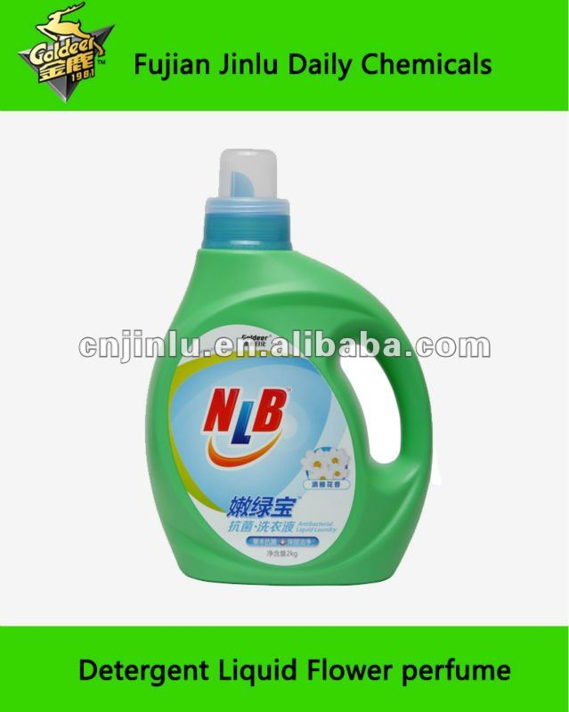names of laundry liquid detergent laundry formulations,flower perfume