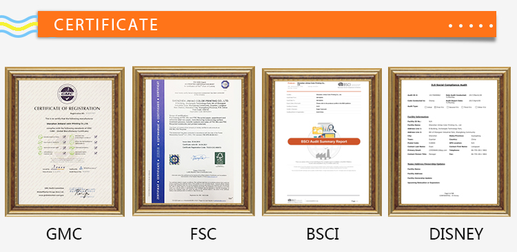 Promocional Impressão Catalogo De Soldadora Ac Arc Weldwe Bx1 300e
