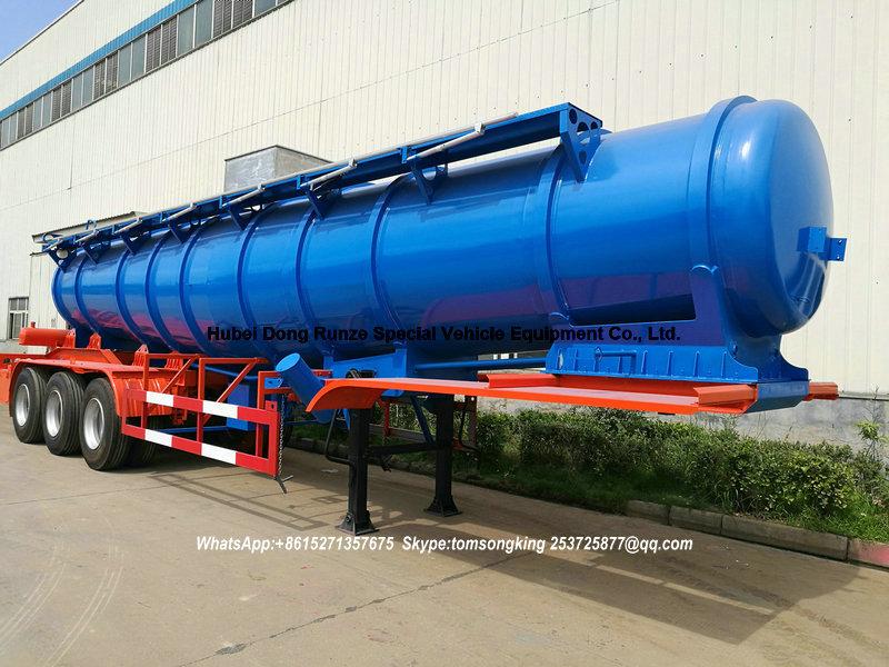 Acid tanker -125.jpg