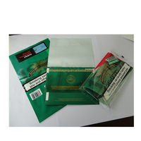 Tobacco Strong Leaves Bag For Sale Tobacco Pouch Sale To Euro