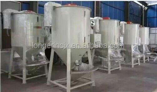 Popular Stainless Steel High Quality Corn Grain Maize Dryer Machine