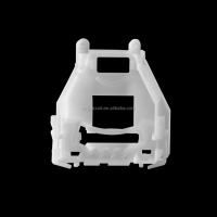 the first-class Quality plastic injection Mould for car parts ,automobile parts .bus parts