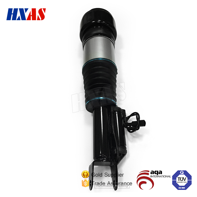 Front left Mercedes air suspension w211 airmatic shock absorber OEM A 211 320 55 13