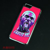 diy custom mobile phone skin diy cut for iphone 6 case