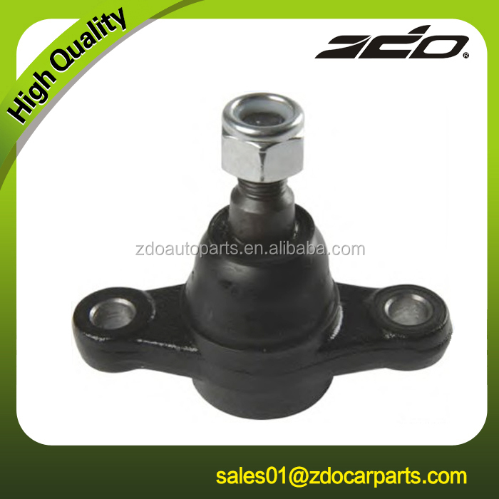 SONATA 1998-2005 year auto front ball joint lower for arms OEM 51760-38000 51760-3F000 51761-38A00 K80621