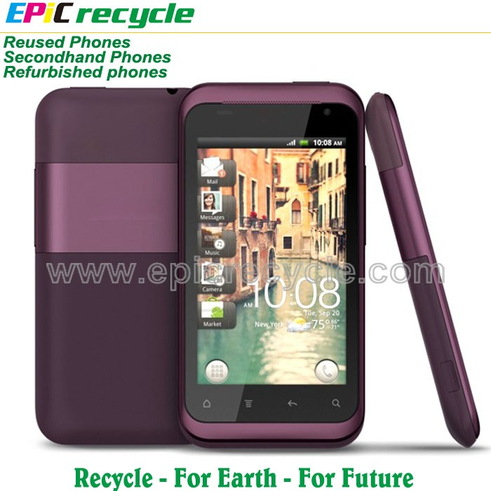 China Cheap second hand smartphone sell wholesale Original used mobile phone