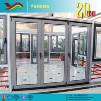 YHPVC-AWD Top quality cheap price window pvc