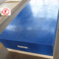 wear resisting UHMWPE Marine Fender for engineering