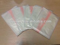 Natural Water Soluble Laundry bag