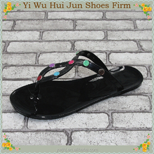 Fancy Slippers For Girls Nude Beach Slippers Materials To Make Sandals/China Wholesale Sandals