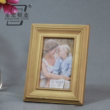Our big day Wedding Decor lovely bling photo frame