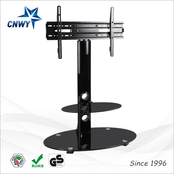 Led Tv Table : Led Tv Stand Tv Table From Factory - Buy Led Tv Stand,Led Tv Stand Tv ...