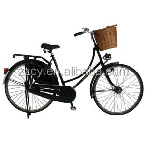 28 inch old fashioned bikes/vintage classic bike