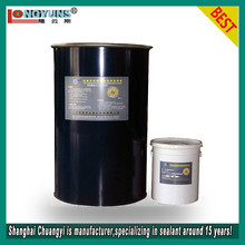 CY-993 two component silicone sealant for machine