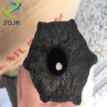 Smokeless Sawdust BBQ Charcoal Briquette