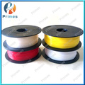 Different color 1.75mm 3.0mm 3D Printer PLA filament