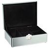 Direct Factory Price Jewelry Box New