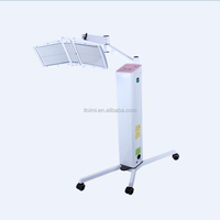 Multi Functional Beauty Equipment Beauty Personal