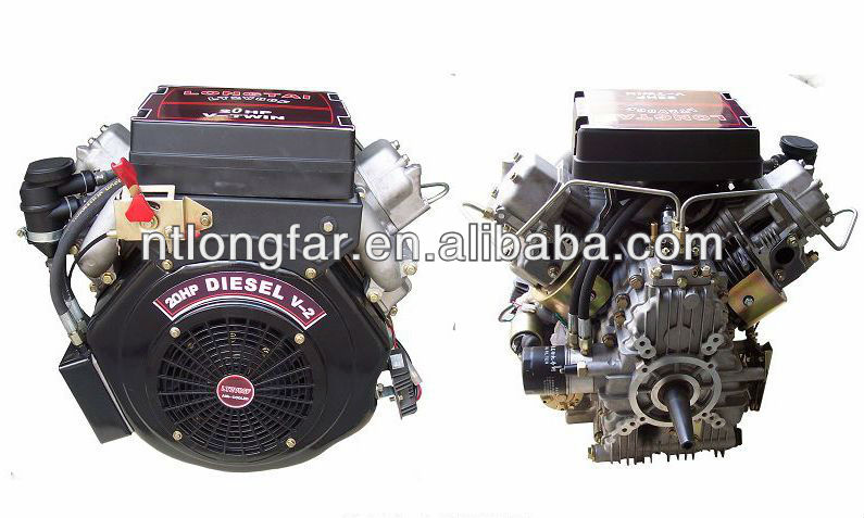 цена дизельных подвесных моторов янмар