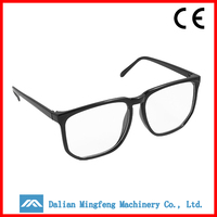universal plastic logo printed 3d Visual Glasses