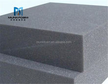 Facroty directly sell esd ixpe foam packaging inserts PU/PE/EVA/EPE foam insert good price free sample