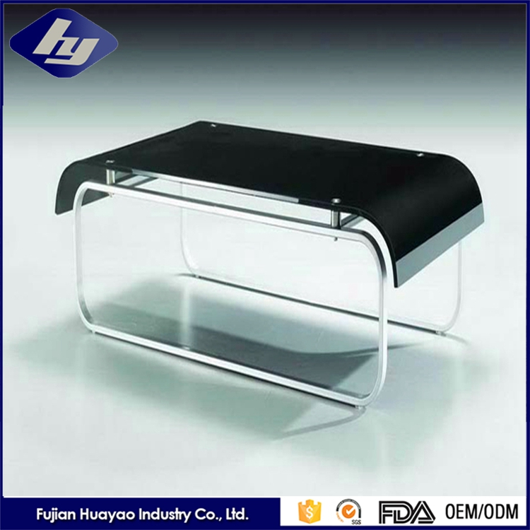 Wholesale Price Tempered Glass for Furniture Professional Laminated Decorative Glass