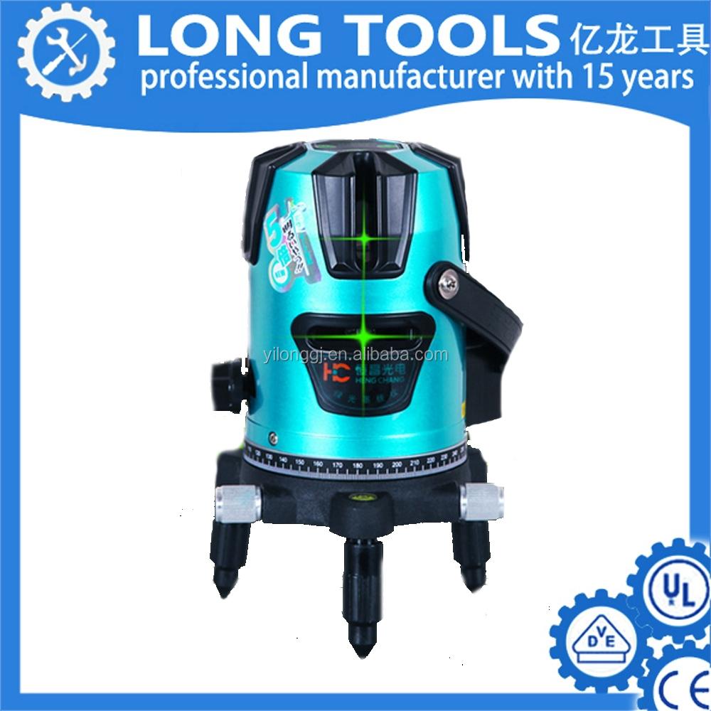 Barato luz fuerte autonivelante nivel l ser mini l nea de - Nivel laser barato ...