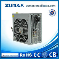 CE CCC CB Approved 220V 12V Output 230W PC Power Supply For Computer Power