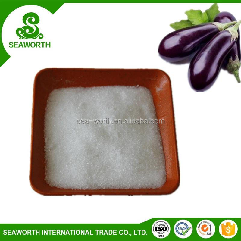 High quality magnesium sulphate agriculture fertilizer for fruit