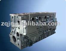 sino truck howo engine spare parts