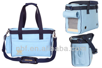 simple style pet bag AF2014001A